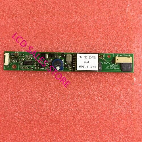CXA-P1212C-WJL العاكس TDK صنع في الصين CXA-0190 J2S-Q01A-F وحدة