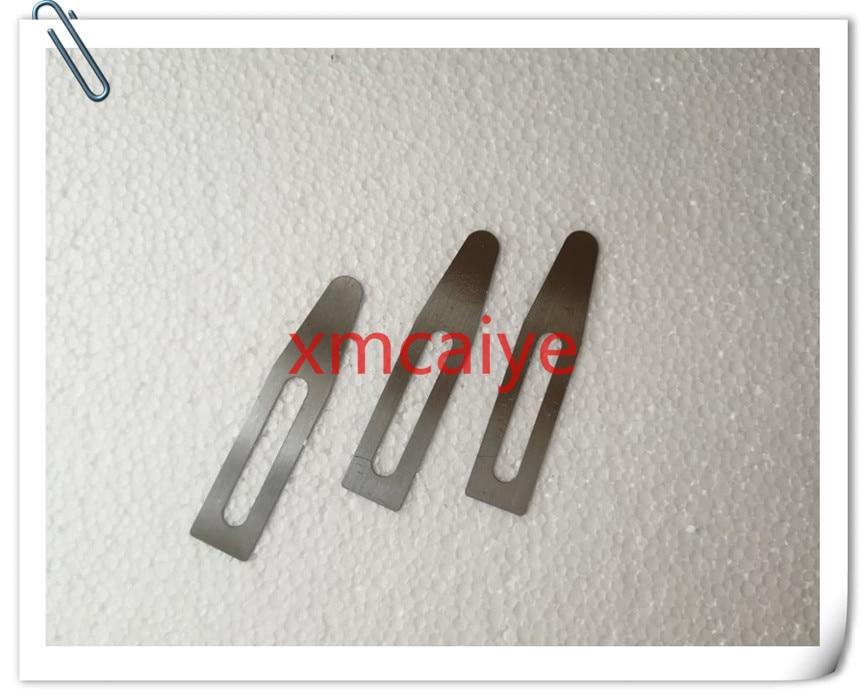 50pcs Komori sheet separator ,komori spare parts ,offset spare parts