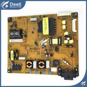 new original for Power Supply Board LGP32L-12P EAX64324701 EAY62512301 Board Working good