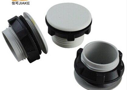 Botón de señal de 22mm, interruptor de panel, agujero de enchufe obstruido