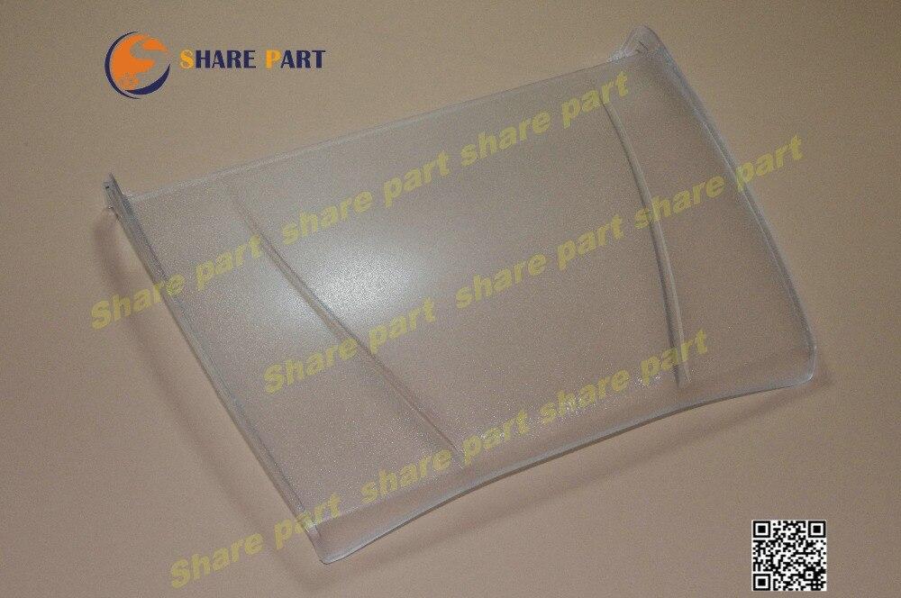 1 X Salida de fábrica de papel de ADF paracaídas unidad para KODAK I1220 1210 de 1320 a 1310
