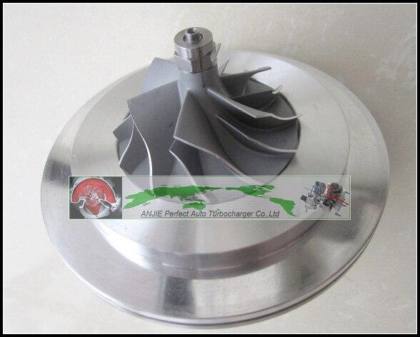 ¡Envío gratis! Cartucho de Turbo doble CHRA para AUDI RS4 ASJ AZR 2.7L K04 53049880025 53049880026 53049700025 53049700026 turbocompresor