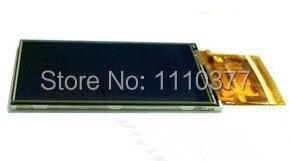 Pantalla LCD TFT de 2,8 pulgadas de 37 pines con Panel táctil ILI9327 Drive IC 240*400 8bit/interfaz paralela de 16 bits