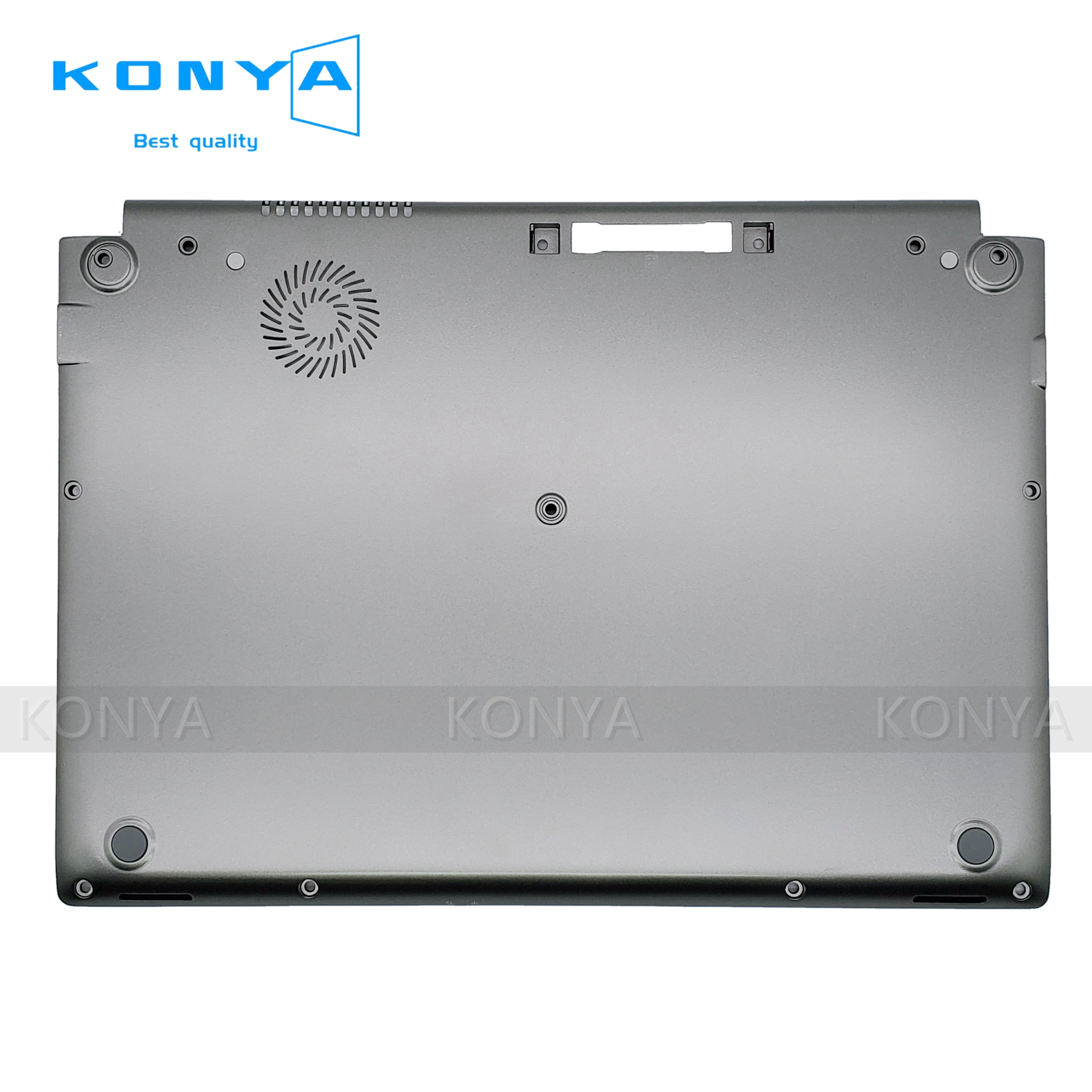 Cubierta inferior Original para portátil, cubierta de la Base para Toshiba Portege Z30 Z30-A Z30-A1301