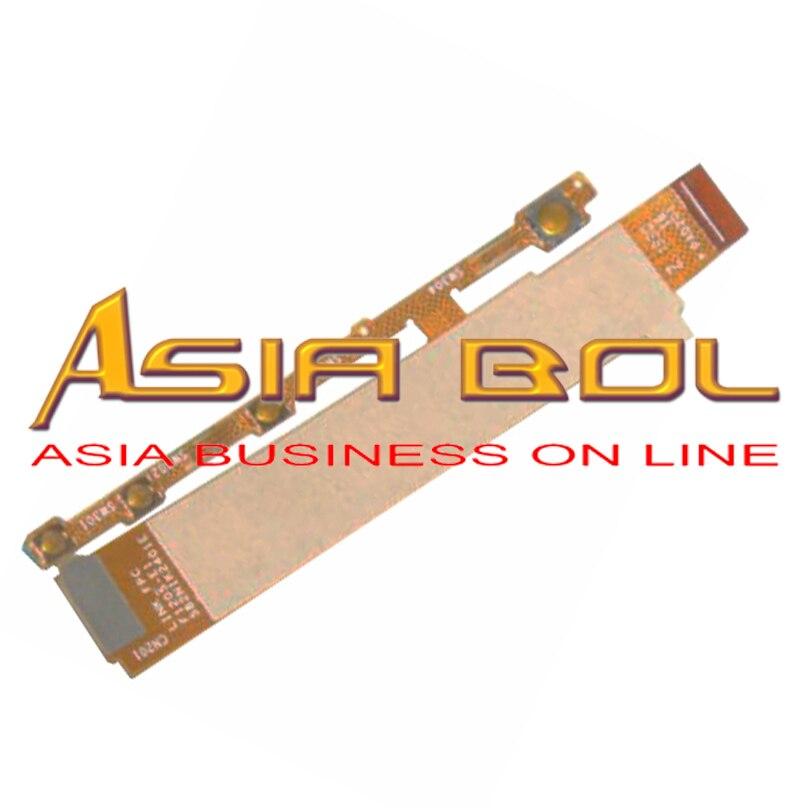Новый гибкий кабель для камеры, сменные детали для M C1905 C1904
