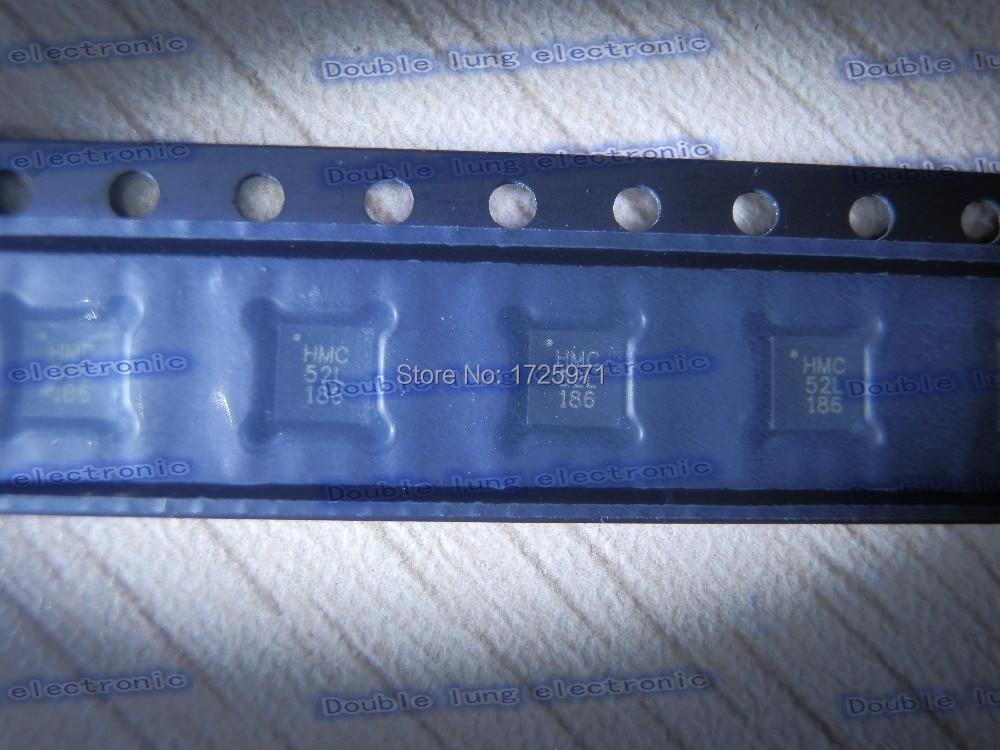 5 قطعة/الوحدة HMC1052L HMC52L الاستشعار المغناطيسي 2-محور QFN16