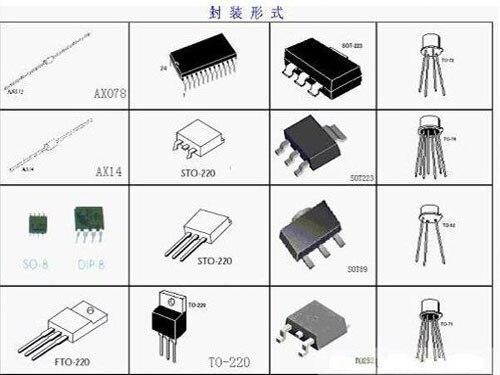 20 unids/lote 10 pares MJ15022 MJ15023 (10 unids/lote MJ15022G y 10 unids/lote MJ15023G) A-3 original nuevo