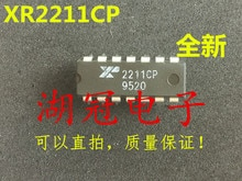 Freeshipping XR2211 XR2211CP