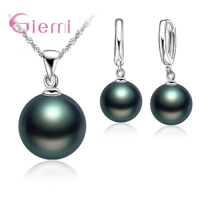 Ожерелье-и-кольцо-с-натуральным-пресноводным-жемчугом-серебро-925-пробы