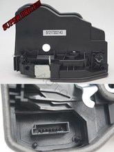 Fcw Power Elektrische Deurslot Klink Actuator Voor Bmw X6 E60 E70 E90 Oem 51217202143 51217202146 51227202147 51227202148