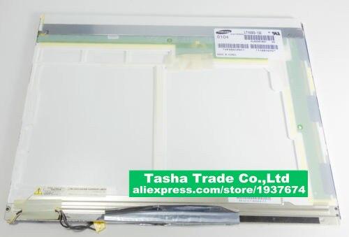 "Para Toshiba Satellite 4200 de 15,0 ""de pantalla LCD LT150X3-132"