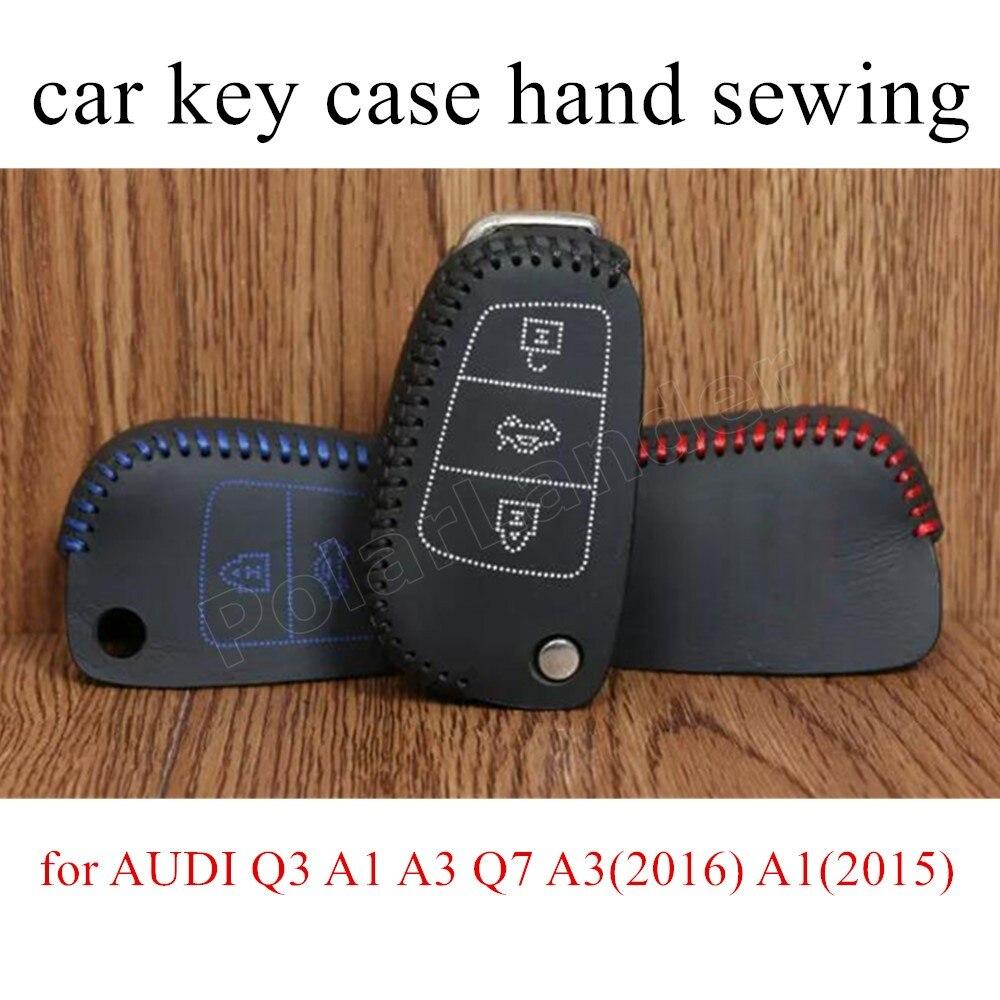 Только красный, Лучшая цена, распродажа, чехол для автомобильного ключа, ручная работа, кожаный чехол для автомобильного ключа, подходит для...