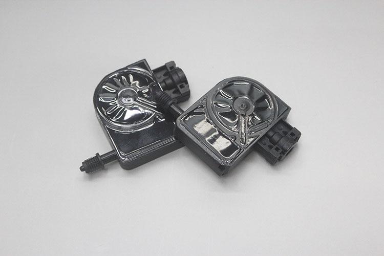 Melhor venda UV ink damper para Epson 4800 4880 7800 7880 9800 9880 7400 7450 9400 9450 4400 impressora UV amortecedor