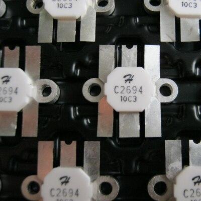 KeteLing, envío gratis, nuevo tubo de alta frecuencia 2SC2694 C2694