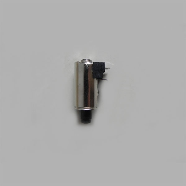 Válvula de Tinta Eletrovalve para Imaje Peças da Impressora a Jato Coaxial 9040 s7 s8 s4 Tinta Enm5044 Kit 9020 9030