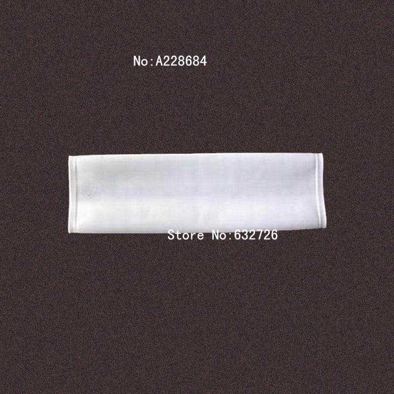 1pcs/Noritsu A228684 New Belt for Frontier QSS 2701 2301/2302/2711/2311 minilabs photo Printer A228684-01
