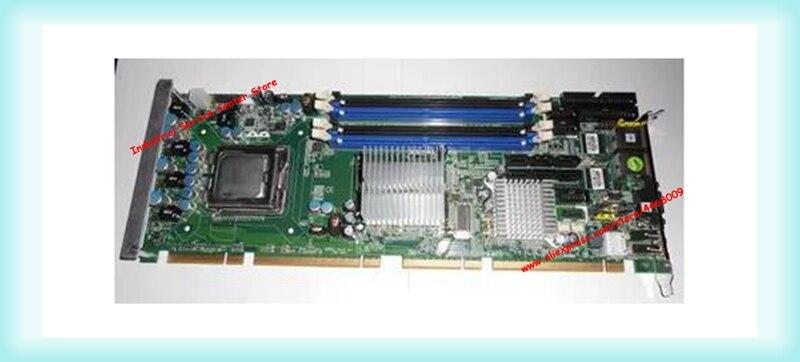 Original SHB101 Rev A1-RC Control Industrial de 775 estructura