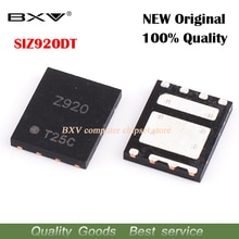 10pcs SIZ920DT SIZ920 Z920 QFN new original laptop chip free shipping