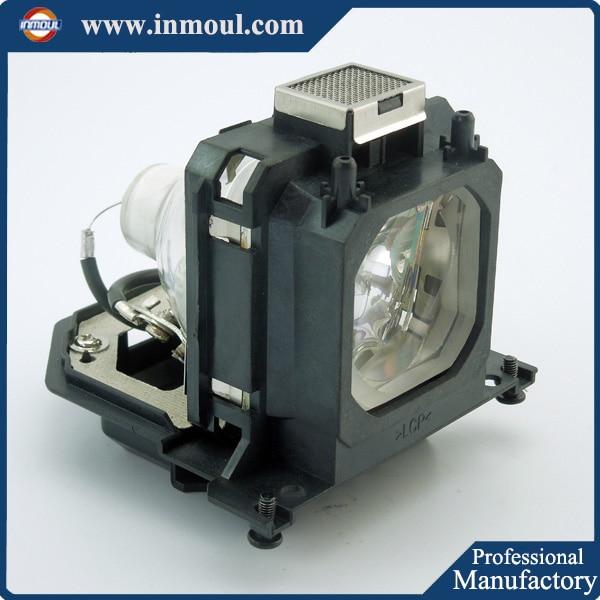 Оригинальный модуль лампы проектора POA-LMP135 для SANYO PLC-XWU30 / PLV-Z2000 / PLV-Z700 / LP-Z2000 / LP-Z3000 / PLV-1080HD