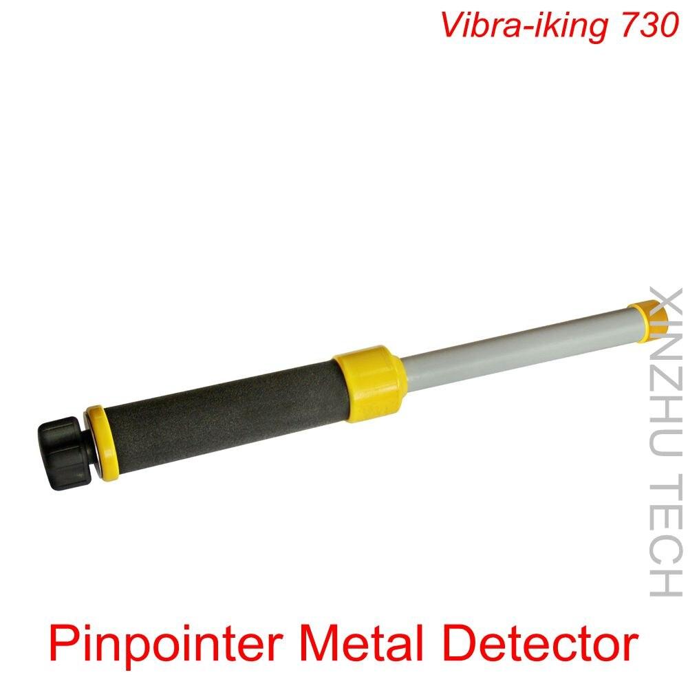PI-730 TIANXUN pinpointer MD металлоискатель vibra-iking pinpointer импульсная Индукционная Технология детектор