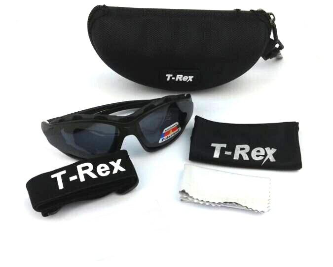 Kitesurfing, pesca, remo, deportes acuáticos, gafas de sol polarizadas flotantes