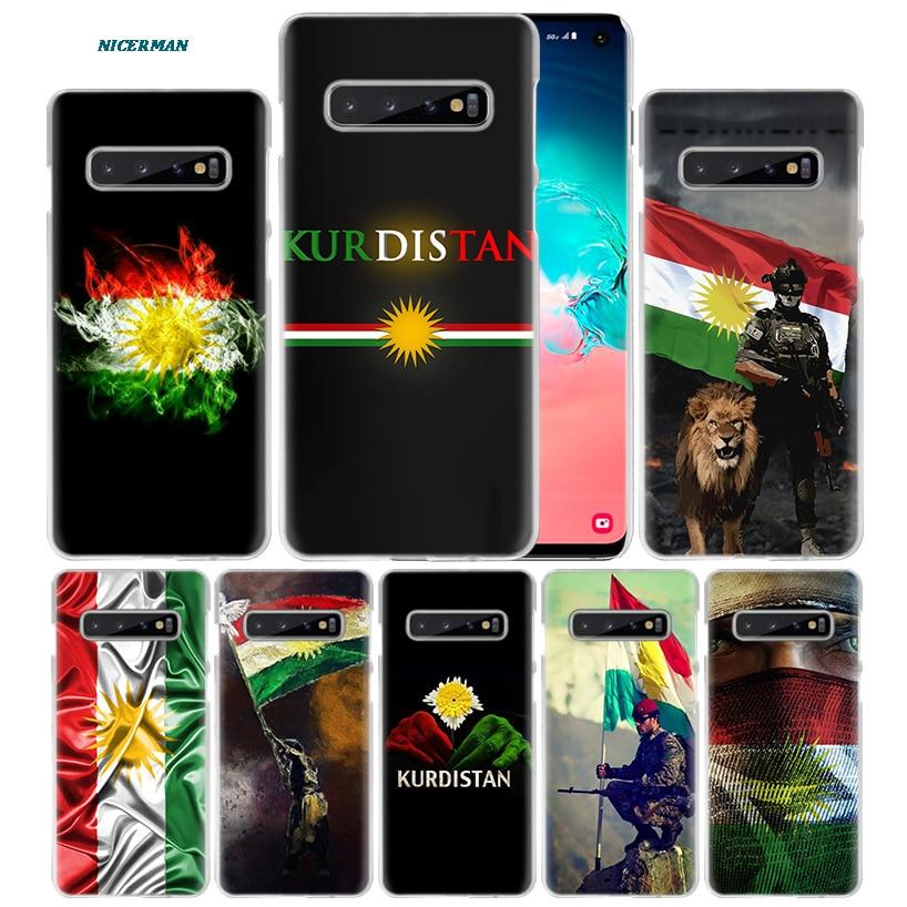 Чехол для Samsung Galaxy S10 S20 Ultra 5G S10e S9 S8 J4 J6 Plus 2018 Note 10 8 9 прозрачный жесткий чехол для телефона из ПК