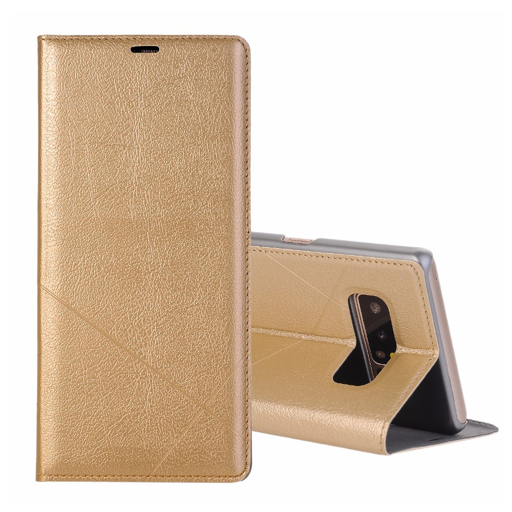 Aleta capa de couro carteira telefone caso para samsung galaxy s7 s6 edge s 7 6 borda s6edge 7 borda s7edge 7s sm g925f g920f g930f g935f