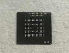 3 قطعة/الوحدة emmc ذاكرة فلاش nand مع الثابتة لسامسونج غالاكسي ميجا 6.3 i9200 16 جيجابايت