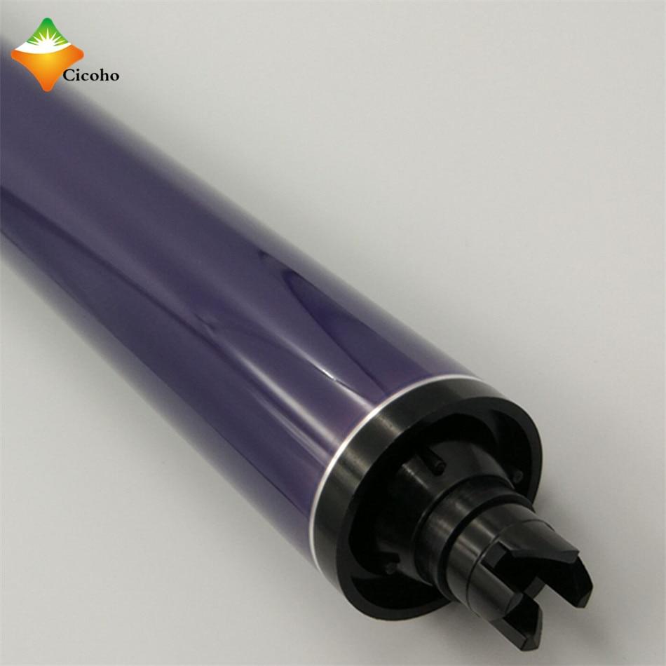 Цветной 550 цилиндр для Xerox 700 560 260 570 opc барабан для Xerox Docu Color 250 240 242 252 C75 J75 7600 6550 opc барабан 80000 страниц
