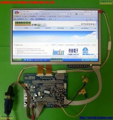 ЖК-экран HSD089IFW1, B089AW01, N089L6-L03, A089SW01, LP089WS1
