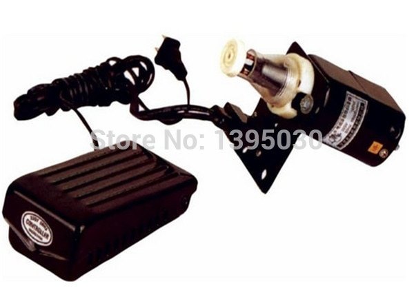 1 ud. DF-2 alambre esmaltado de mano máquina raspadora de pintura
