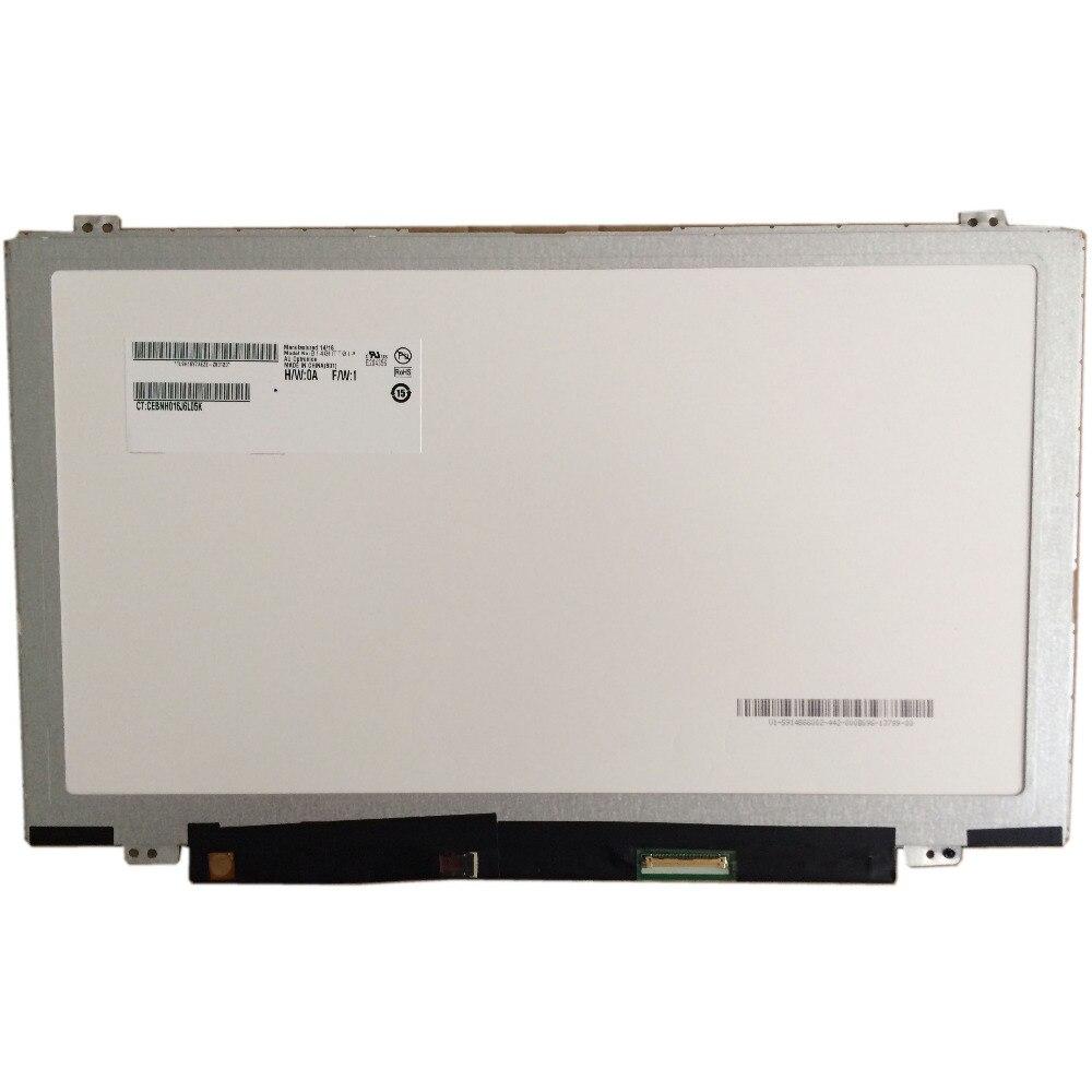 ЖК светодиодный с сенсорным экраном с цифровым преобразователем