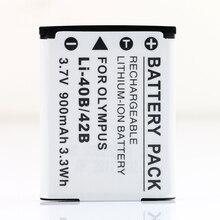 LANFULANG Battery NP-45 NP-45A NP-45B for Fujifilm FinePix JV200 JV160 JV205 JV250 JV255 JX200 JX210 JX205 JX250 JX255 JX260