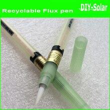 Stylo à Flux Recyclable BON-102