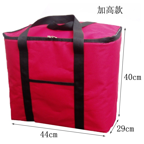 ice pack 10pieces insulated in customized reusable dry cold ice pack gel cooler bag for lunch box food cans wine medical Extra Large Thickening Cooler Bag ice pack Insulated lunch bag Cold Storage Bag Fresh food Container