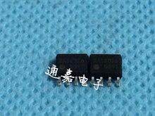 Contrôleur de Correction de facteur dalimentation FA5591   Écran 5591 SOP-8 Shanghai spot original-100 pièces/lot