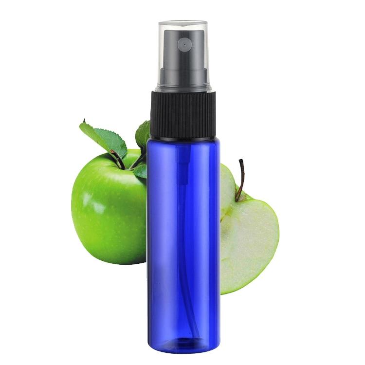 Apple Hydrosol Essential oil hydrosol 30mk Whitening skin Improve oily skin Promote the blood circul