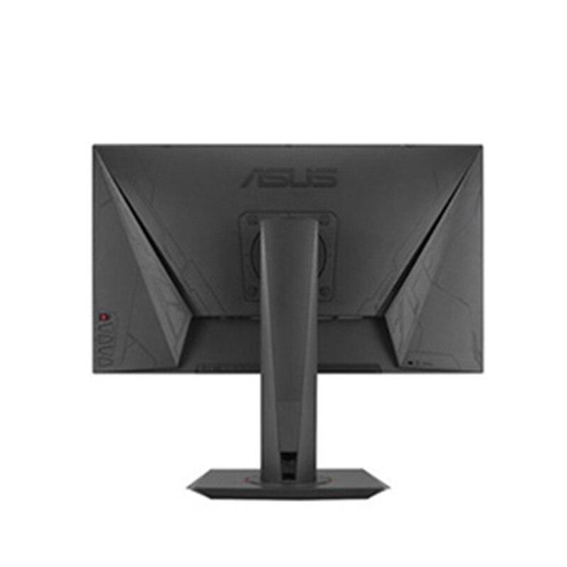ASUS MG248Q Gaming Monitor -24