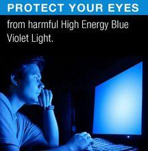 Lentille optique simple Vision HMC   Indice 1.61 de haute qualité Protection contre les radiations, Prescription EMI asphérique Anti-UV EV1501
