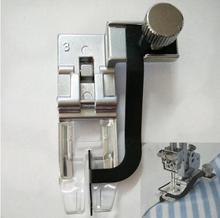 Центральная направляющая нога #795819108 для JANOME 1000CPX COVERPRO COVERSTITCH машина