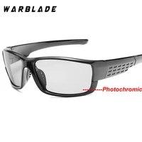mens driver photochromic sunglasses men women sun glasses for man female driving goggles clear chameleon lens 1020