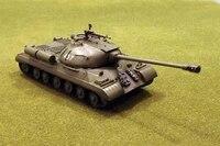 trumpeter 36247 172 stalin iii heavy tank sino soviet border 1972 model plastic th07817 smt2