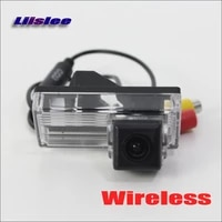 for toyota land cruiser lc 100 lc100 1998 2007 no spare wheel on back door wifi rearview rcaaux camera hdcdd