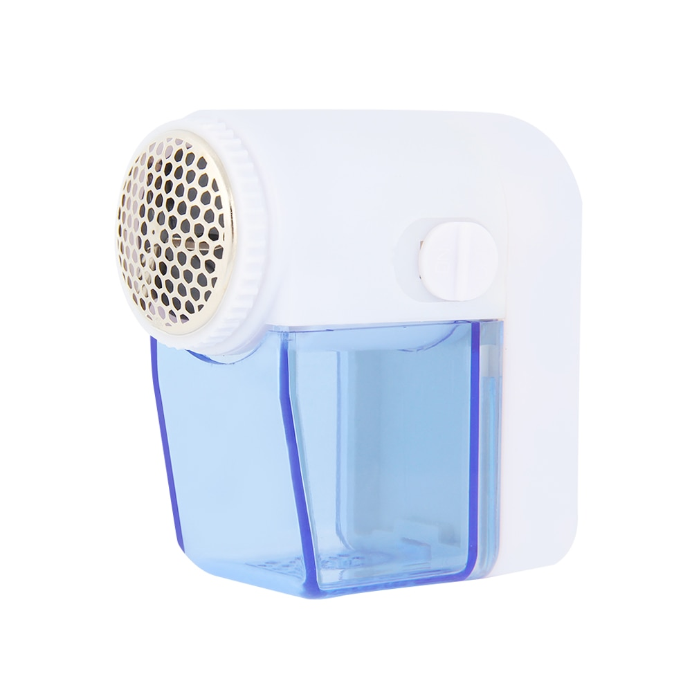 Инструмент для уборки дома для удаления ворсинок электрическая ворсинки ткани для удаления гранул свитер триммер для одежды машина для удаления гранул