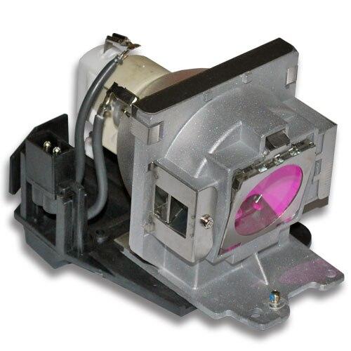 Compatível com lâmpada do projetor para infocus SP-LAMP-040, xs1