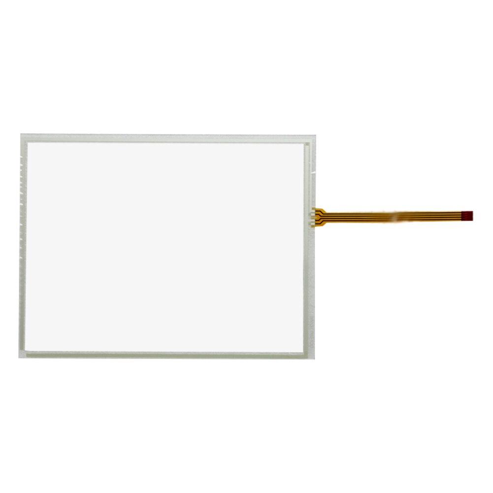 Monitor de vidro resistive industrial do tela táctil AGP3600-S1-D24 AGP3650-T1-AF/d24/-m para pro-cara