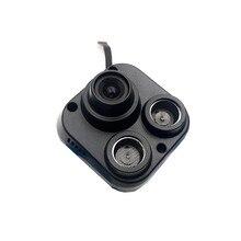 DJI Inspire 1 système de positionnement de Vision monoculaire daéronef pièces de rechange pièces de Service réparation pour DJI Inspire 1