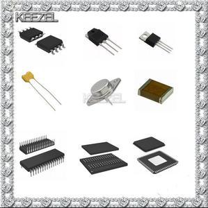 MA82G5A64AC64  Integrated Circuit Quality Assurance   LQFP64