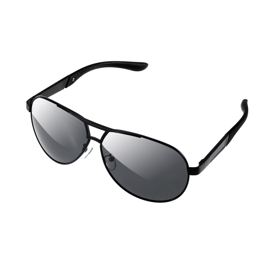 Men Outdoor Sports Polarized Driving Eyewear Sunglasses Golf Glasses Sun Glasses free shipping