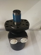 Équipement hydraulique LSHT moteur hydraulique TF0360EW260AAAB